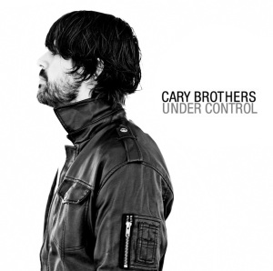 Cary Brothers Under Control